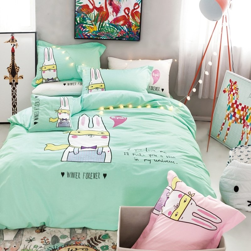 Bedroom Sets Full Size Mint Black And White Bedroom Ideas Lighting For Small Bedroom Bedroom With Black Accent Wall: Personalized Mint Green Black White And Hot Pink